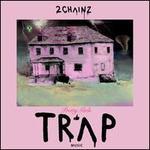 Pretty Girls Like Trap Music