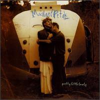 Pretty Little Lonely - Michael Petak