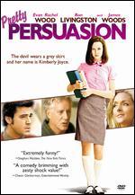 Pretty Persuasion - Marcos Siega