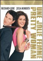Pretty Woman [15th Anniversary Special Edition] [French]