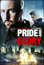 Pride and Glory - Gavin O'Connor