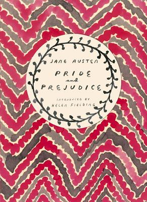 Pride and Prejudice (Vintage Classics Austen Series) - Austen, Jane, and McCall Smith, Alexander (Introduction by)