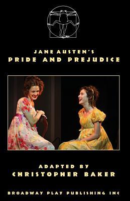 Pride and Prejudice - Austen, Jane (Original Author)