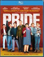 Pride [Blu-ray] - Matthew Warchus