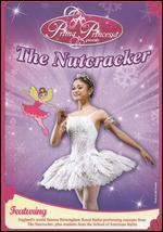 Prima Princessa Presents: The Nutcracker