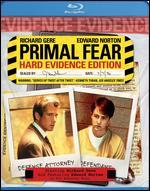 Primal Fear [Blu-ray] - Gregory Hoblit