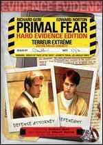 Primal Fear [Hard Evidence Edition]