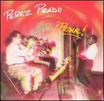 Primal! - Pérez Prado