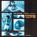 Prime Cuts [Delicious Vinyl]
