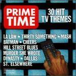 Prime Time TV Themes