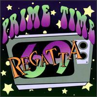 Prime Time - Regatta 69