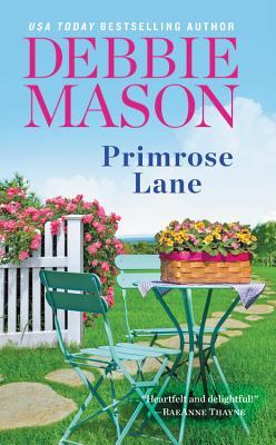 Primrose Lane - Mason, Debbie