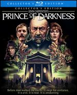 Prince of Darkness [Collector's Edition] [Blu-ray] - John Carpenter