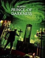 Prince of Darkness [SteelBook] [Blu-ray]