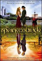 Princess Bride [20th Anniversary Edition] [French]