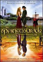 Princess Bride [20th Anniversary Edition] [French]
