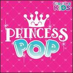 Princess Pop