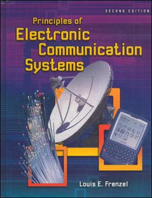 Communication Electronics By Louis Frenzel Pdf Download