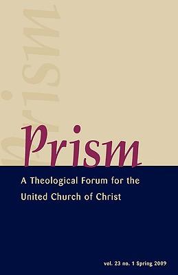 Prism - Volume 23 No.1 - Lynes, John (Editor)