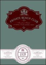 Private Beach Club, Vol. 2