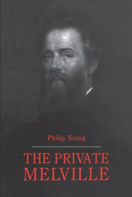 Private Melville - Young, Philip