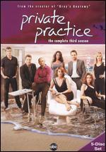 Private Practice: Season 03
