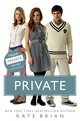 Private - Brian, Kate