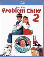 Problem Child 2 [Blu-ray] - Brian Levant