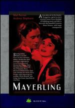 Producers' Showcase: Mayerling -