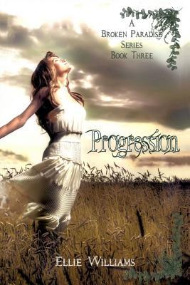 Progression - Williams, Ellie