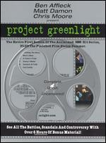 Project Greenlight: Season 01