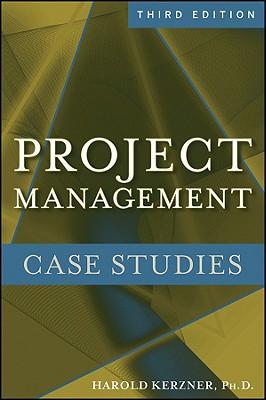 project case studies
