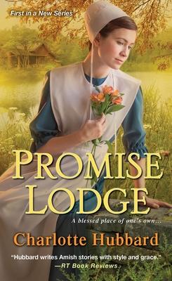 Promise Lodge - Hubbard, Charlotte