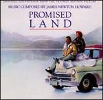 Promised Land [Original Score]