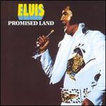 Promised Land [US Bonus Tracks]