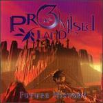 Promised Land, Vol. 3: Future History