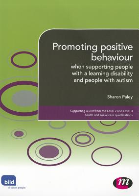 supporting positive behaviour Positive behaviour support integrates 'applied behaviour analysis' (analysing the causes and consequences of someone's challenging behaviour) with person- centred approaches which look at the person's whole life it has a primary aim of improving their quality of life the process of developing a positive behaviour.
