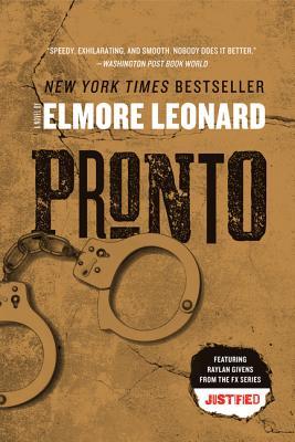 Pronto - Leonard, Elmore