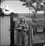 Prospect of Skelmersdale [LP]