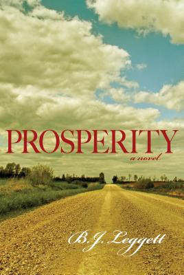 Prosperity - Leggett, B J
