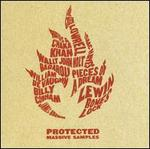 Protected: Massive Samples