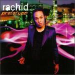 Prototype - Rachid
