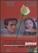 Pruebas de Amor (Test of Love)