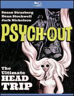 Psych-Out [Blu-ray]