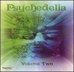 Psychedelia, Vol. 2