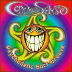 Psychedelic Surf Groove
