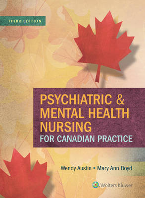Health 3rd canadian edition psychology pdf