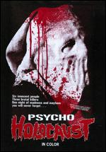 Psycho Holocaust - Krist Rufty