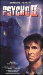 Psycho II [Blu-ray]