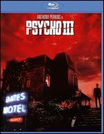 Psycho III [Blu-ray] - Anthony Perkins
